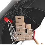 Understanding Defective Liability Product Claims