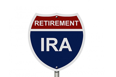 Your Inherited IRAs Are Not Protected From Creditors