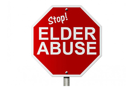 3 Signs You Shouldnt Ignore Spotting Elder Abuse