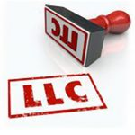 Businesses That Benefit From the LLC Structure
