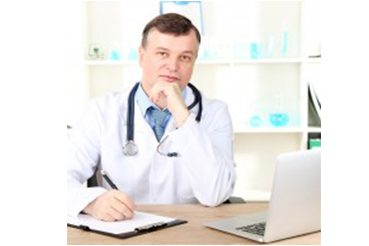 Buy Sell Agreements For Doctors