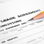 Drafting a Commercial Lease Agreement