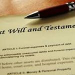 How Do Parents Keep Control Irrevocable Trusts