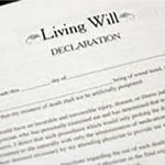 Living Wills Not Just for Older Adults