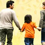 Shared Parenting Tips for Maintaining a Good Relationship
