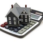 Six Steps Toward Successful Estate Planning