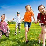 Summer Plans for Divorced Parents