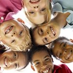 Ten Tips For Nominating Your Childs Guardian