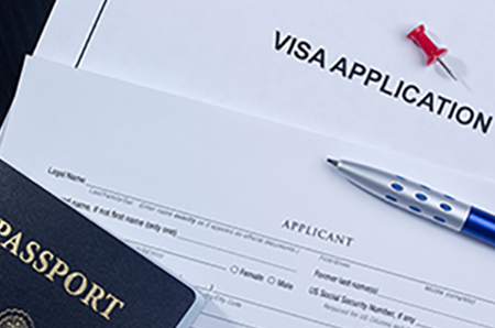What Are The Different Types of Student Visas