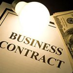 What are the Key Elements of a Business Contract