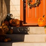 Five Homeowner Tips to Keep Halloween Fun AND Safe