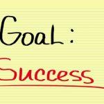 Goal Success
