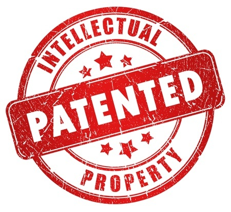 Steps To Patent Your Idea