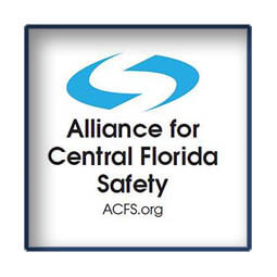 ACFS is an Orlando Law Group partner