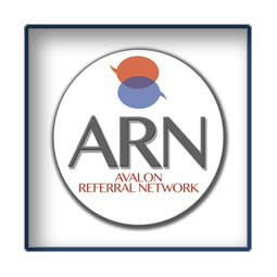 Avalon Referral Network