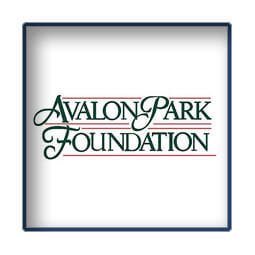 Avalon Park Foundation