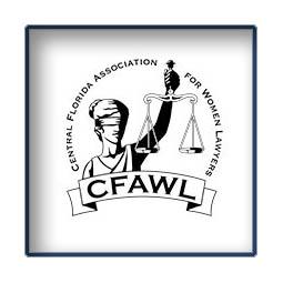 CFAWL