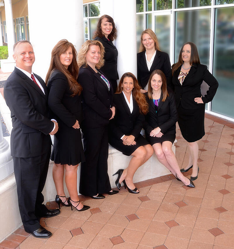 the-orlando-law-group-personal-injury-attorneys
