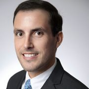 Photo of Brian T. Dunmire - Attorney at The Orlando Law Group