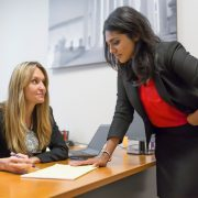 Top law firm attorneys the orlando law group