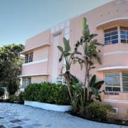 airbnb Miami Beach