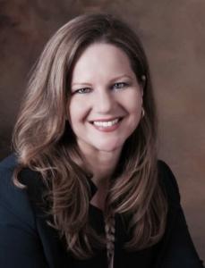 Marsha Summersill
