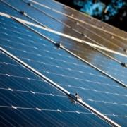 PACE Program Florida Solar