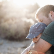 Divorce Child Custody