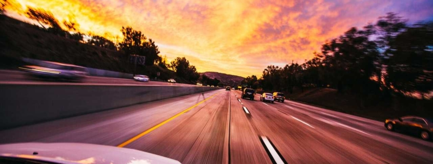 uninsured-motorist-coverage