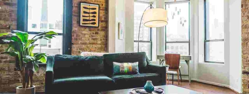 residential-rental-agreement