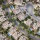 Real Estate Law Orlando
